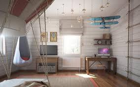 bedroom hanging chairs wicker uk kijiji nsw homesense edinburgh