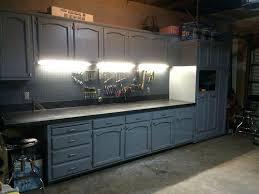 refurbished kitchen cabinets u2013 truequedigital info
