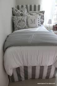 17 best bedding images on pinterest dorm room bedding bedroom