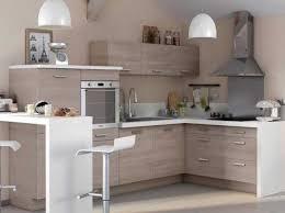 cuisine ouverte surface cuisine ouverte sur salon surface