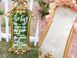 350 best wedding decorations images on pinterest marriage