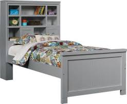 Affordable Twin Beds Best 25 Bookcase Bed Ideas On Pinterest Best Beds Space Saving