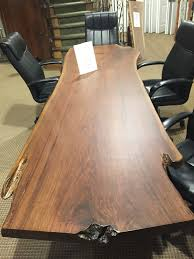 dining tables columbus ohio exotic wood slabs columbus ohio archives capital city millwork