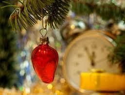 7 last minute christmas ideas