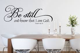 Wall Decoration Christian Wall Decals Wall Art and Wall