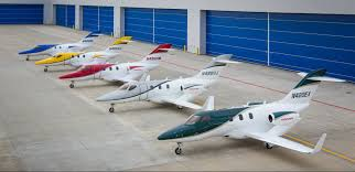 lexus engineering pte ltd singapore hondajet was the most delivered aircraft in its category for the