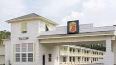 Comfort Suites Kingsland Ga Comfort Suites Kings Bay Tourist Class Kingsland Ga Hotels