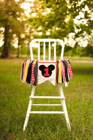 Mickey Mouse Chair by 80 Best Mickey Mouse Birthday Magic Images On Pinterest Mice