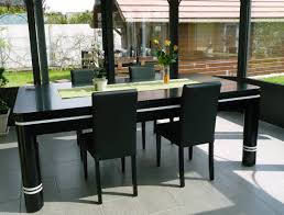 table modern dining tables sale beautiful poker dining table