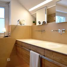 badezimmer waschbeckenunterschrank badezimmer massivholz waschbeckenunterschrank