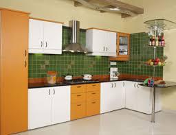 kitchens and interiors indian parallel kitchen interior design search kitchen