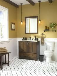 bathroom pendant light fixtures large size of bathroom vanity