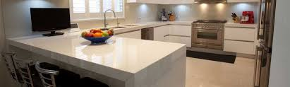 Kitchen Cabinet Makers Sydney Designer Kitchens Ryde Kitchen Renovations Company Ryde