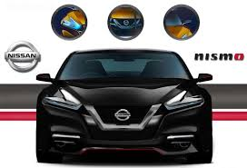 nissan maxima price 2017 2016 nissan maxima nismo release date and price carspoints