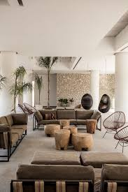 Best Sofas Design Images On Pinterest Home Ideas And Workshop - Sofas design with pictures