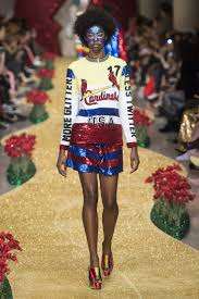 Brandname News Collections Fashion Shows by 83 Best Fashion With A Message Images On Pinterest Clothes My