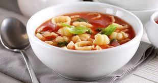 recette de cuisine pour l hiver 15 recettes savoureuses et légères pour l hiver cuisine az