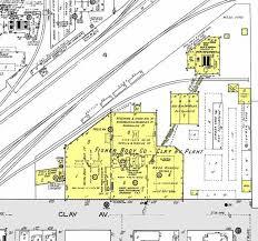 ford dearborn truck plant phone number discuss detroit car factories 24