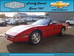 how much is a 1990 corvette worth price adjustment 280 1990 zr1 41 500