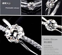 wedding rings at american swiss catalogue new wedding rings for newlyweds prices of engagement rings at