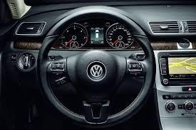 volkswagen polo 2016 interior new volkswagen polo r line and passat exclusive edition