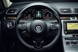volkswagen polo 2017 interior new volkswagen polo r line and passat exclusive edition