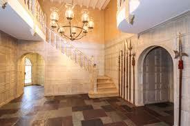 Tudor Home Designs Tudor House Interiors Tudor Living Room Details10 Ways To Bring