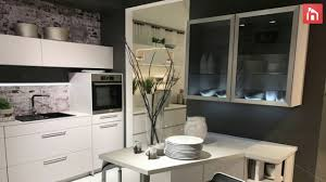 used kitchen glass cabinet doors glass kitchen cabinet doors and the styles that they work