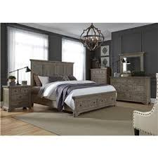 Liberty Furniture Industries Bedroom Sets Liberty Furniture Darvin Furniture Orland Park Chicago Il