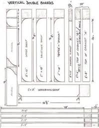 Murphy Bunk Bed Plans Best 25 Murphy Bed Kits Ideas On Pinterest Murphy Bed Frame