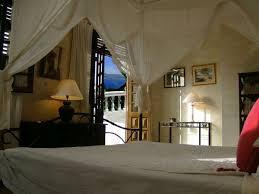 chambre chez l habitant martinique chambre d hôtes 755 anses d arlet martinique