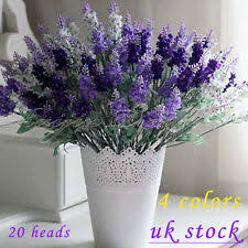 Wedding Arch Ebay Uk Artificial Wedding Flowers Ebay