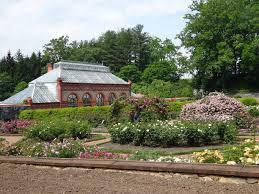 Asheville Nc Botanical Garden by Asheville Nc Adventures Macaroni And Cheesecake