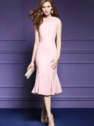 wedding dress version mp3 wedding dress version mp3 fabulous pink