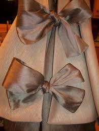 brown tree skirt christmas tree skirt pattern burlap christmas tree tree skirts