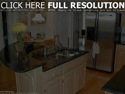 kitchen island design plans amusing small kitchen island designs