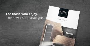 home design brand home