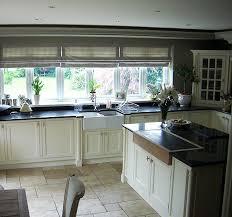 bespoke kitchen furniture bespoke kitchens furniture sussex custom joinery home business