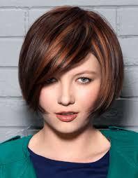 hair finder short bob hairstyles short bob hairstyle http www hairfinder com hairstyles9 coiff