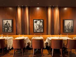 the most romantic restaurants in nyc best valentine u0027s