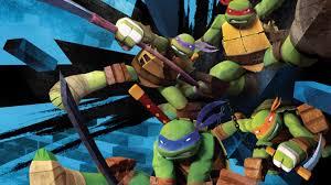 tmnt teenage mutant ninja turtles wallpapers teenage mutant ninja turtles episodes 1 u0026 2 spoiler free review