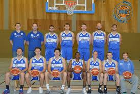 Rwg Baden Baden Regionalliga Baden Württemberg Sgk Basketball Page 6