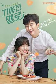 dramanice jugglers ep 5 watch free drama online at dramanice