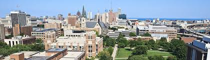 apply today undergraduate admissions marquette university