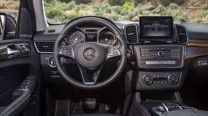 lexus lx 570 vs mercedes gls 2017 mercedes benz gls class pricing for sale edmunds