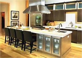 cost kitchen island kitchen island cost priapro com