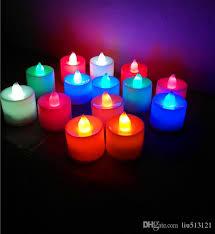 where to buy battery tea lights christmas led tea lights battery operated tea light candle flicker