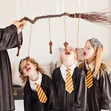 Where To Buy Harry Potter Candy How To Throw A Harry Potter Party Parenting
