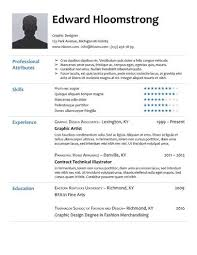 doc templates resume 19 docs resume templates 100 free