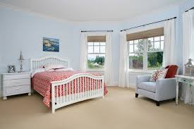 Sheer Curtains Over Bed Curtains Over Vertical Blinds Houzz